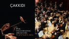 Çakkıdı - Sezen Aksu ( The Royal Philharmonic Orchestra )