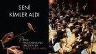 Seni Kimler Aldı - Sezen Aksu ( The Royal Philharmonic Orchestra )