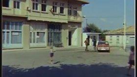 Karanlık Yıllar - Serdar Gökhan & Meral Zeren ( 1974 - 75 Dk )