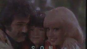 Analar Ölmez - Sezer İnanoğlu & Perihan Savaş ( 1976 - 79 Dk )