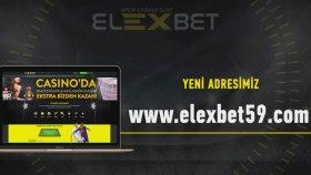 Elexbet 59 | Elexbet59 Giriş | Elexbet 2017 ve Tüm Elexbet