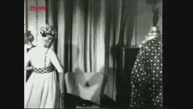 Hüseyin Baradan Çekilin Aradan - Hüseyin Baradan & Gönül Yazar ( 1965 - 97 Dk )