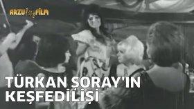 Sürtük   Türkan Şoray' ın Keşfedilişi