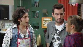 Vildan Atasever - Başrolde Aşk ( Kamera Arkası ) ( 2012 )