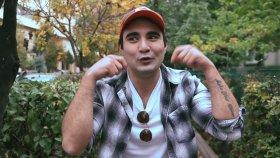 10 Bin Aboneye Özel Şarkı Yapan Youtuber'ın Kulak Kanatan Performansı