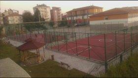 Mehmet Tarhan İlkokulu
