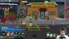 South Park #13