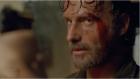 The Walking Dead 8. Sezon 3. Bölüm Türkçe Altyazılı Fragmanı