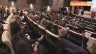 CHP Spor Kurulu İç Anadolu Bölge Toplantısı