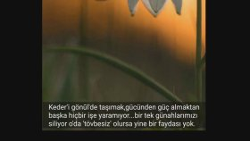 Figen Akova'dan Güzel Sözler ( 5 )