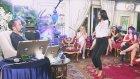 Kedicik Rabia'nın Çok Konuşulan Dansı