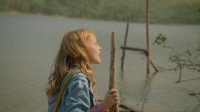 Lea to the Rescue ( 2016 ) Fragman