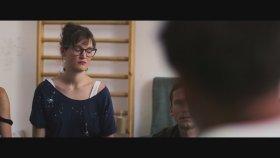 Was hat uns bloß so ruiniert ( 2016 ) Fragman