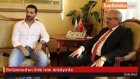 Bollywood'un Ünlü İsmi Antalya'da