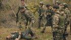 Savaşçı 19.Bölüm - Bin Yıl Savaşsak Bir Kere Diz Çökmeyiz Biz ! ( 5 Kasım Pazar )
