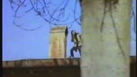 Ölüme Koşanlar - Kadir İnanır & Hale Soygazi ( 1973 - 72 Dk )