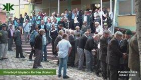 Pınarbeyli Köyü Belgeseli - Kelkit Vadisinde Saklı Kalmış Bir İnci : Pınarbeyli Köyü