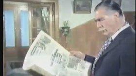 Ağlıyorum - Ediz Hun & Filiz Akın ( 1973 - 82 Dk )
