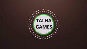 Talha Games Kanal İntrosu