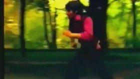 Kara Boğa - Behçet Nacar ( 1974 - 69 Dk )