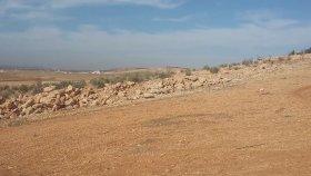 Al - Bab Görüntüleri | Al Bab Pictures.