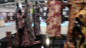 Design Week Türkiye Tasarım Haftası Moda Dünyası En Son trend Tekstil Ayaykkabı Sanayi Sanayi