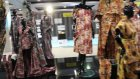 Design Week Türkiye Tasarım Haftası Moda Dünyası Giyim En Son trend Tekstil Sanayi