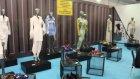 Design Week Türkiye TasarımDesign Week Türkiye Tasarım Haftası Moda Dünyası Giyim En Son trend Tekst