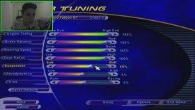 Need For Speed Iıı - Hot Pursuit ( Çocukluğumuzun Efsane Oyunları )