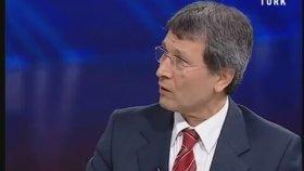 Yusuf Halaçoğlu - İsveç Kralı Demirbaş Şarl'ın Hikayesi ( 2010 )