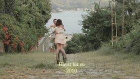 Gülşen | Müzik Evrimi ( 1996 - 2017 )