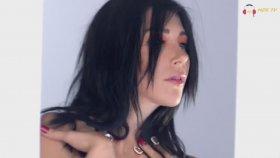 Hande Yener | Müzik Evrimi ( 2000 - 2017 )