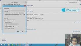 Windows 7 / 8 / 8.1 / 10 Mavi Ekran Hatası Çözümü