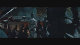 Brotherhood of Blades 2 : The Infernal Battlefield ( 2017 ) Fragman