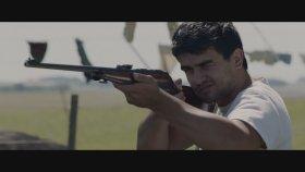 Rifle ( 2016 ) Fragman