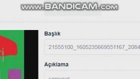Bandicam 20171115 085423750