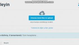 bandicam 20171115 085556528