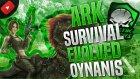 Börtü Böcek Saldırısı / Ark Survival Evolved : Türkçe - Bölüm 62