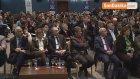 """CHP Genel Başkanı Kılıçdaroğlu : ( Norveç'te Yaşanan Skandal ) """"Kendi Ülkemizde Tarihine ve Bugününe."""