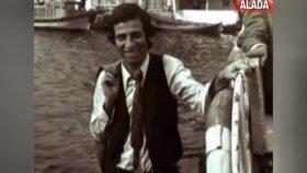 kemal Sunal'ın Bilinmeyen İtirafları - Bakın İlyas Salman - Şener Şen İçin Neler Demiş
