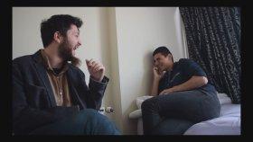Yağ Satarım Bal Satarım Ustam Ölmüş Ben Satarım - Kısa Film