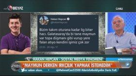 Ahmet Çakar & Hakan Hepcan - Derin Futbol
