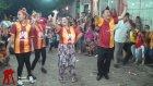 Galatasaray Konseptli Roman Düğünü
