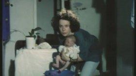 Gençkan'ın Oynadığı İlk ve Tek Film - Babamı Arıyorum ( 1996 )