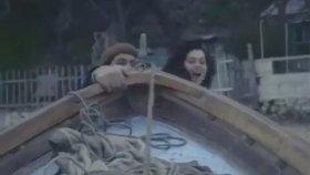 Cevriyem - Türkan Şoray & Kadir İnanır ( 1978 - 84 Dk )