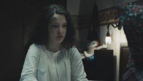 Siccin 4 Fragman Hd 1 Eylül 2017'de Sinemalarda Youtube