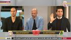 Yasin Öztekin'in Alanyaspor'a attığı golde GS TV !