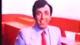 80'ler Reklam Kuşağı