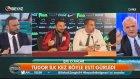 Ahmet Çakar : Bak Tudor Kan Alırlar ( Beyaz Futbol )