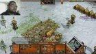 Age Of Mythology Multiplayer #1